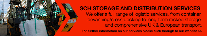 storage-and-distribution-services