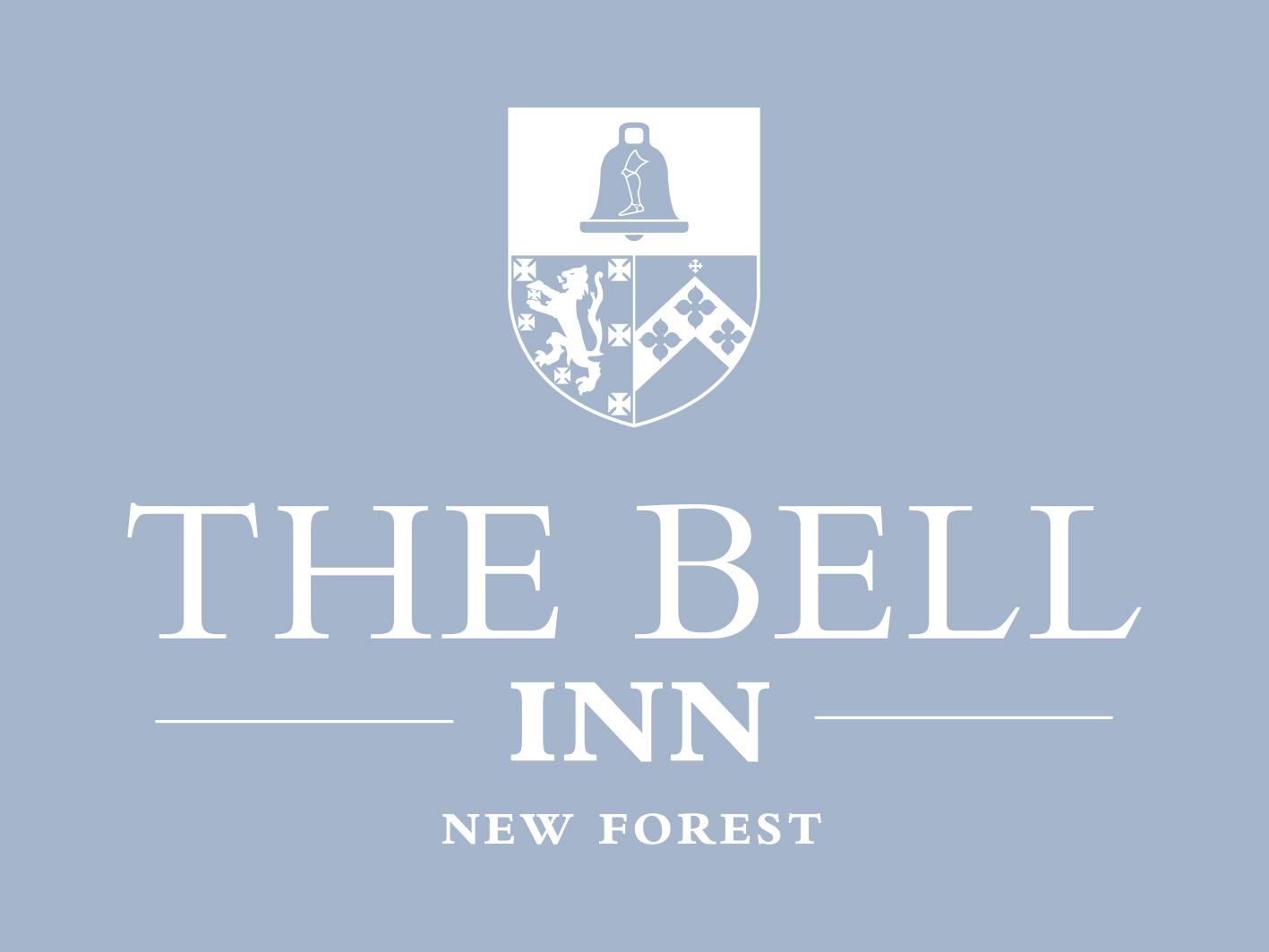 The Bell Inn Hotel
