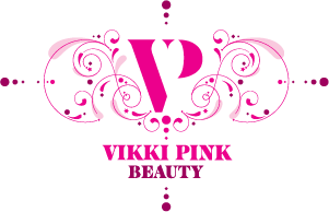 Vikki Pink Beauty