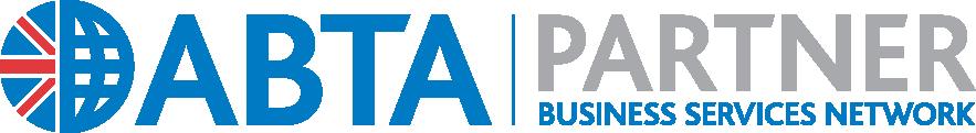 ABTA Partner Tag