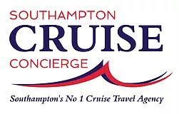 Southampton Cruise Concierge
