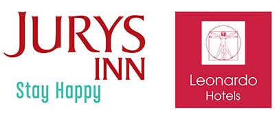 Leonardo and Jurys Inn Hotels